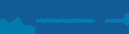 Irvine Nugent logo